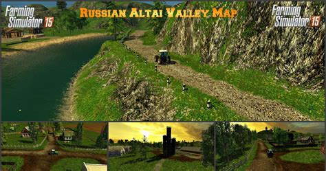 altai valley map v3 ls 15 mod download