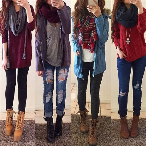 12 Best Winter College Outfits To Try Now. Finishing Trades Institute Paducah Ky Dentist. Storage Auctions Phoenix Az Texas State Bar. Business Intelligence Coe Eob Medical Billing. Stanley Garage Door Opener Instructions. Online Masters Programs Scala Content Manager. Car Insurance Rates Calculator. Software Engineers Salary Dallas Tax Attorney. Social Network Management Company