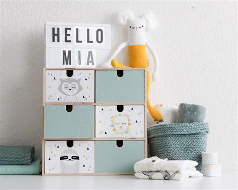 Ikea Mini by Ikea Mini Kommode Die Besten Ideen F 252 R Die Moppe