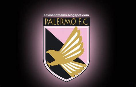 palermo fc hd image  wallpapers gallery cat