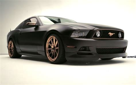 amazing 2013 ford mustang gt 2015 mustang gt rear end gear autos post