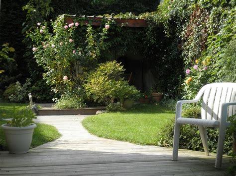 progetti piccoli giardini privati piccoli giardini privati crea giardino
