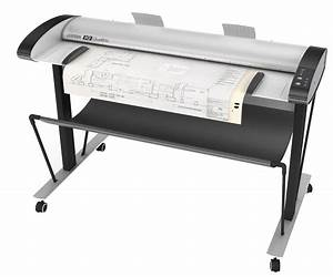 complete scanninglarge format scanning services complete With large format document scanner