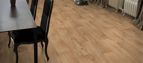 armstrong flooring distributor vinyl staffords flooring