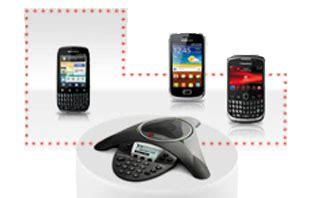vodafone ufficio offerte di telefonia per partite iva e aziende vodafone