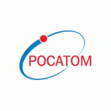 In the insurance agency category. Rosatom Logo Vector (EPS) Download For Free