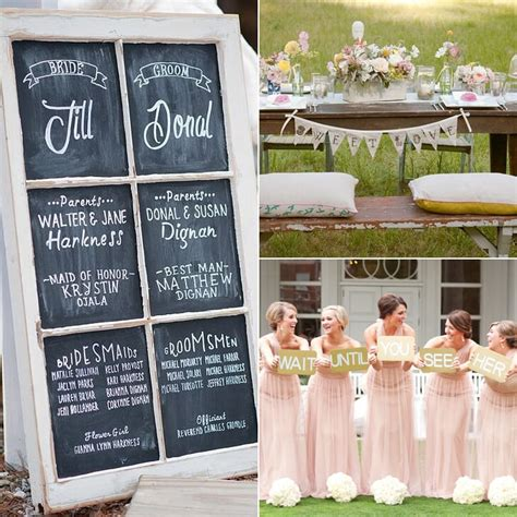 Wedding Banner by Creative Wedding Banner Ideas Popsugar