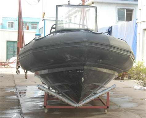 Inflatable Boat With Motor Name by Sport Yacht Rigid Bottom Inflatable Boats Inflatable Boats