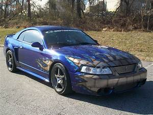 mustangchick2020 2002 Ford MustangGT Coupe 2D Specs, Photos, Modification Info at CarDomain