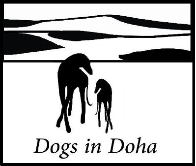 foster care application form foster care application form dogs in doha