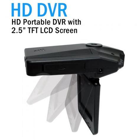 memory kamera sandisk hd dvr bil kamera videoovervågning kamera systemer