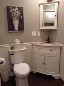 corner vanity x 23 and granite vanity tops on