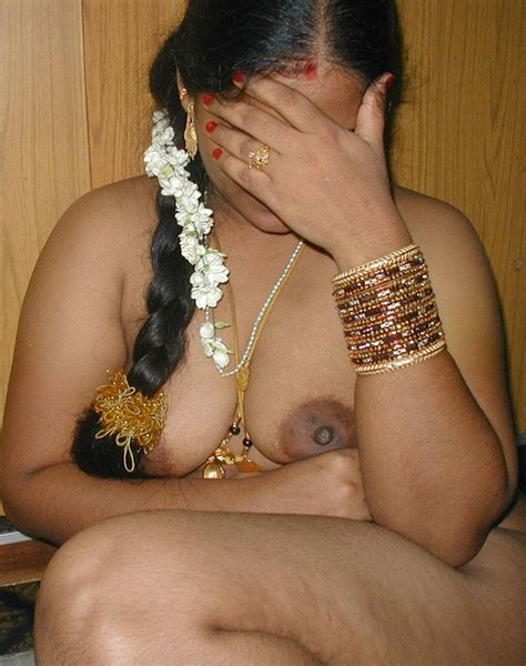 See Sex Live Telugu Aunty Video Porn 100 Free