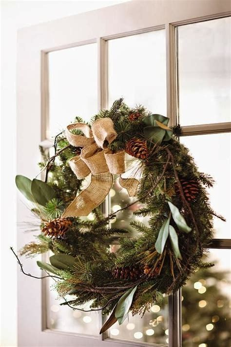 crafty texas girls 12 ideas for christmas decorating with