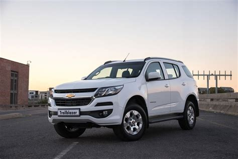 chevrolet trailblazer 2016 2016 chevrolet trailblazer 2016 specs and pricing cars