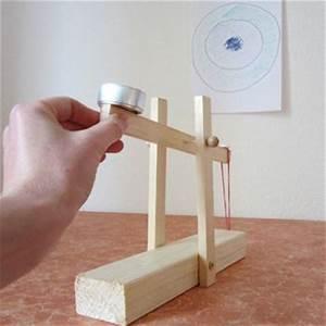 Katapult Selber Bauen : die 25 besten ideen zu katapult auf pinterest katapult handwerk diy spiele und basteln f r ~ Yasmunasinghe.com Haus und Dekorationen