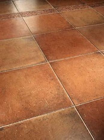 terra cotta ceramic tile top 28 terracotta ceramic tile u s ceramic tile terra cotta 16 in x 16 in ceramic matt mid
