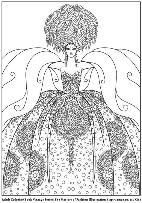 coolest  coloring pages  adults adult