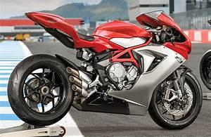 Assurance Amv Moto : mv agusta f3 800 2015 fiche moto motoplanete ~ Medecine-chirurgie-esthetiques.com Avis de Voitures