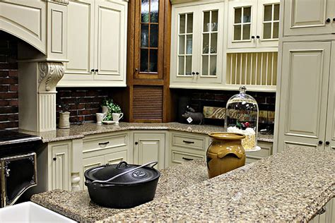 amish kitchen cabinets custom painted boxes melbourne project quality