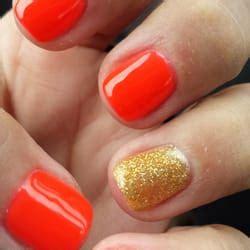 garden nails kapolei garden nails 43 photos 77 reviews nail salons 590