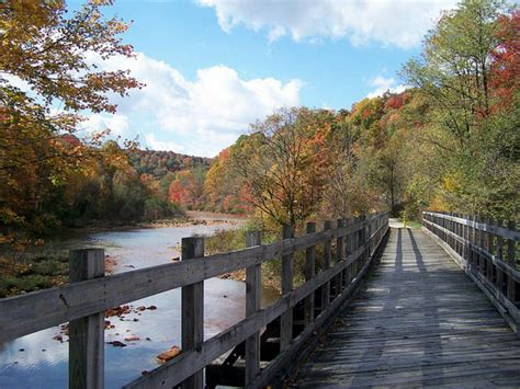 indiana trail ghost town county rails pennsylvania history chamber visit trails these moving