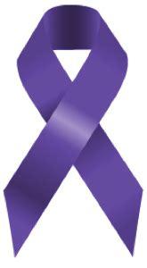 domestic violence ribbon color domestic violence ribbon color domestic violence