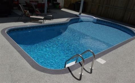 tav pools  water kingdom gallery
