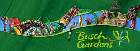 busch gardens auditions open call in nashville for busch gardens