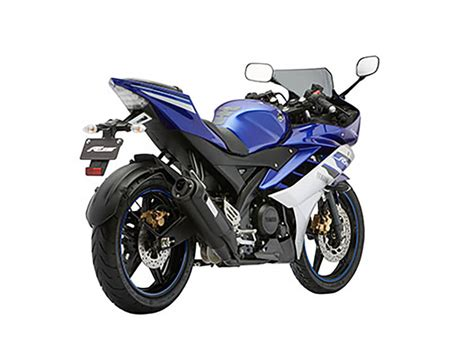 Yamaha Vixion R Hd Photo by Yamaha Yzf R15 Images Photos Hd Wallpapers Free