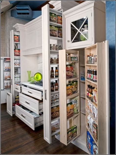 kitchen pantry cabinet canada small pantry cabinet canada pantry home design ideas 5461