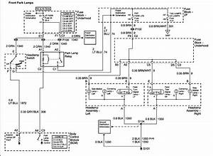 2003 Buick Century Wiring Diagram  2002 Buick Regal