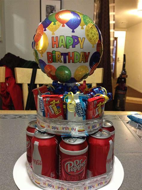 birthday cake    year  son    idea