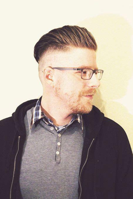 cut   week arthur shelby hair   hair cuts
