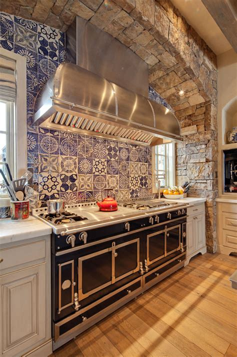 portuguese kitchen decor 50 best kitchen backsplash ideas for 2017