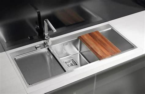 flush kitchen sink flush flat mount kitchen sink bowls 10mm 1036