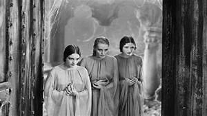Brides Of Dracula 1931 | www.pixshark.com - Images ...