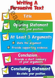 Essays On Different Topics uk article writing service oklahoma university creative writing job description for case study writer