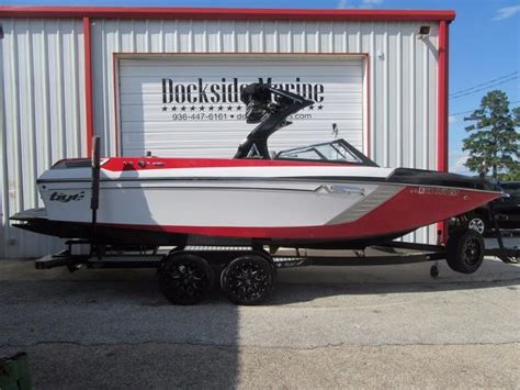 Tige Boats For Sale Craigslist by Tige Asr Vehicles For Sale