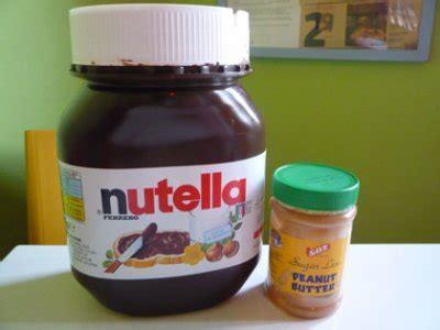 le plus grs pot de nutella de nutella miam 68