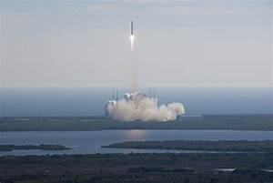 SpaceX (page 2) - Pics about space