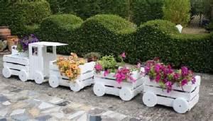 Die Schönsten Steingärten : in einem gro en land wie deutschland haben wir genug platz f r die sch nsten g rten k mmere ~ Bigdaddyawards.com Haus und Dekorationen