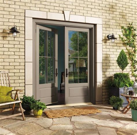 17 Best Images About Marvin Windows On Pinterest  Revere. 8 X 8 Garage Door. Clearance Doors. Glass Sliding Door. Garage Door Counterbalance Systems. Speckled Paint For Garage Floors. Garage Finishing. Coastal Shower Doors. Craftsman 1 2 Horsepower Garage Door Opener