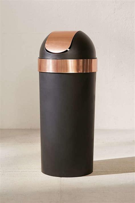 copper coloured kitchen accessories 25 best ideas about copper decor on copper 5785
