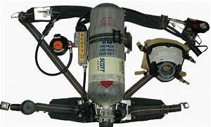 Scba Sales  U2013 Your  1 Trusted Choice For Reconditioned Scba