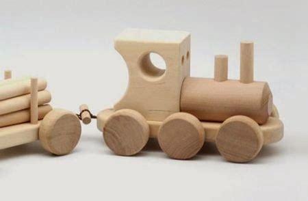waarom houten speelgoed zo populair  speelgoed tips