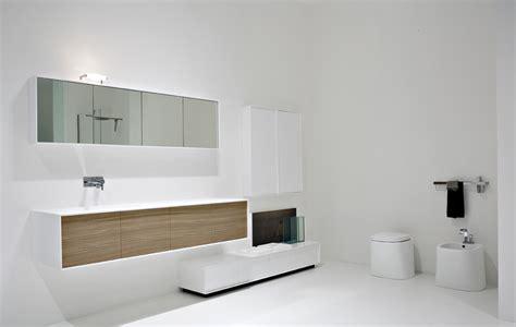 top bathroom designs antoniolupi planeta 16 kitchens bathrooms showroom