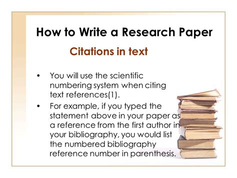 Www assignment abroad times com epaper premium assignment corporation payment address voip business plans australia voip business plans australia how to write a good research proposal pdf