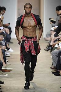 Favourite Top African and Black Models #1 - Page 247 - the ...