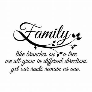 17 Best Ideas About Family Tree Quotes On Pinterest Art ...
